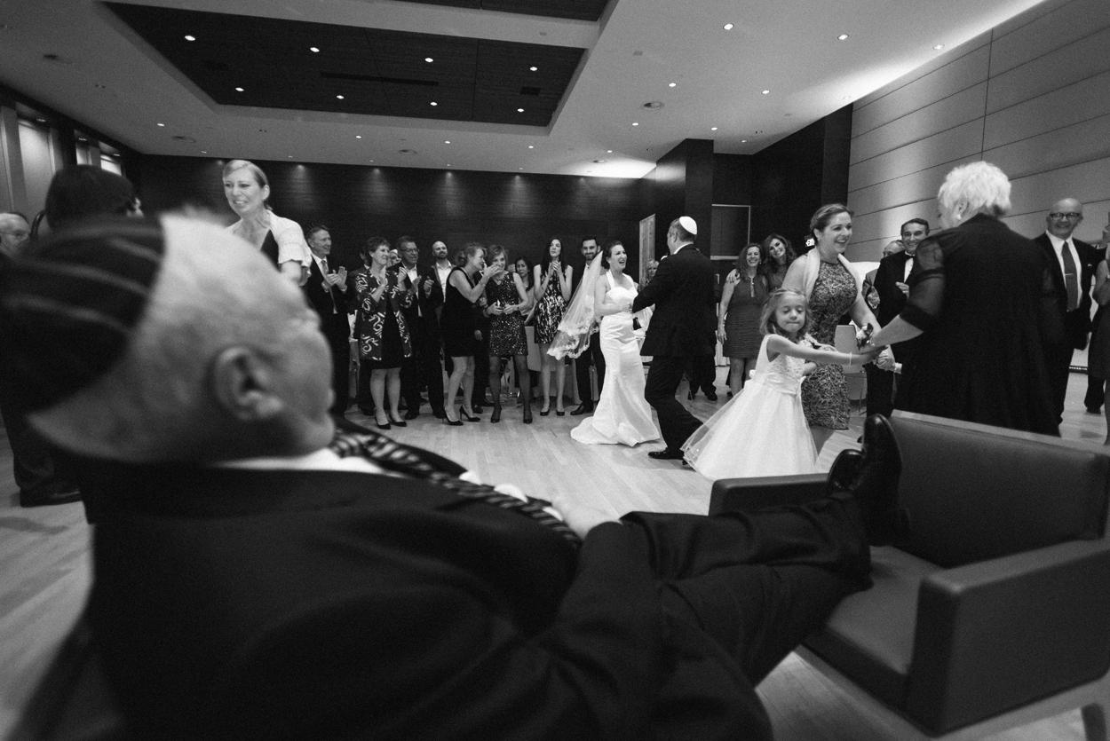 vancouver-jewish-wedding-13.jpg
