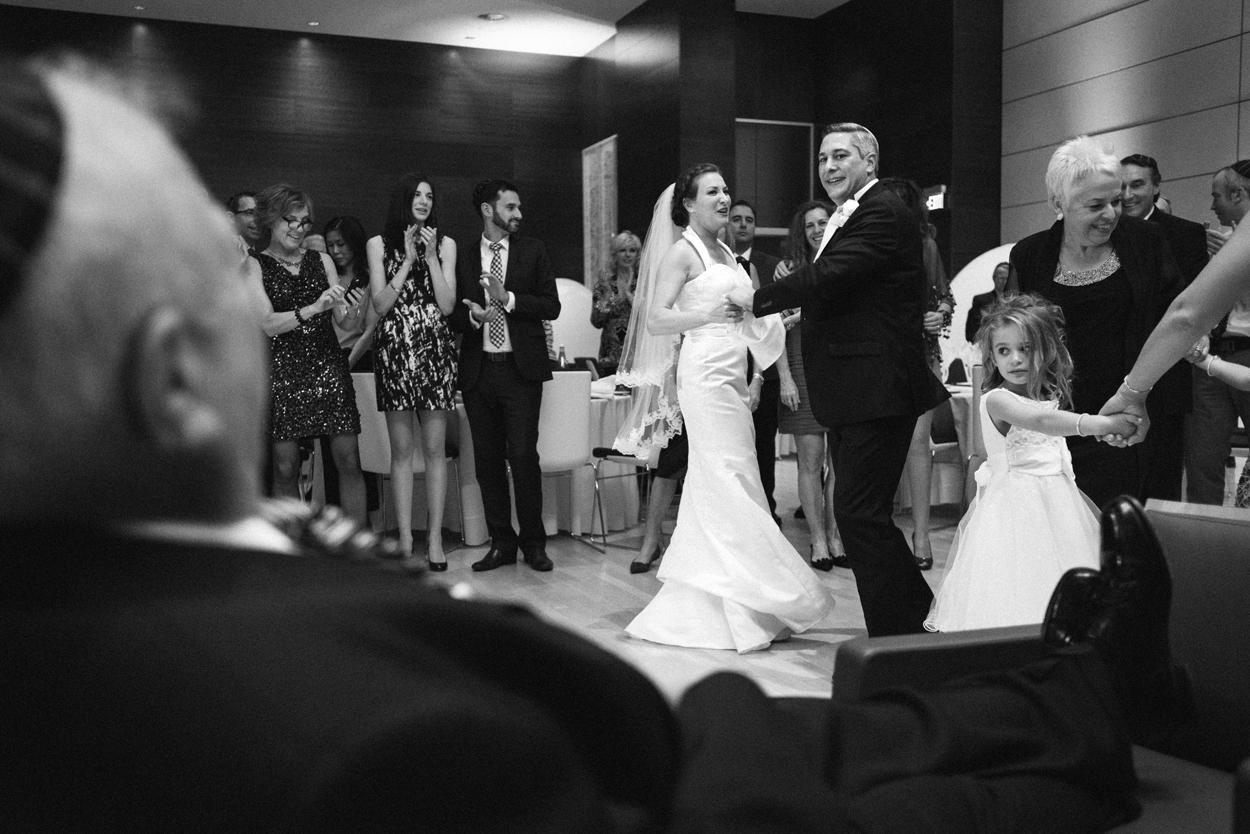 vancouver-jewish-wedding-14.jpg