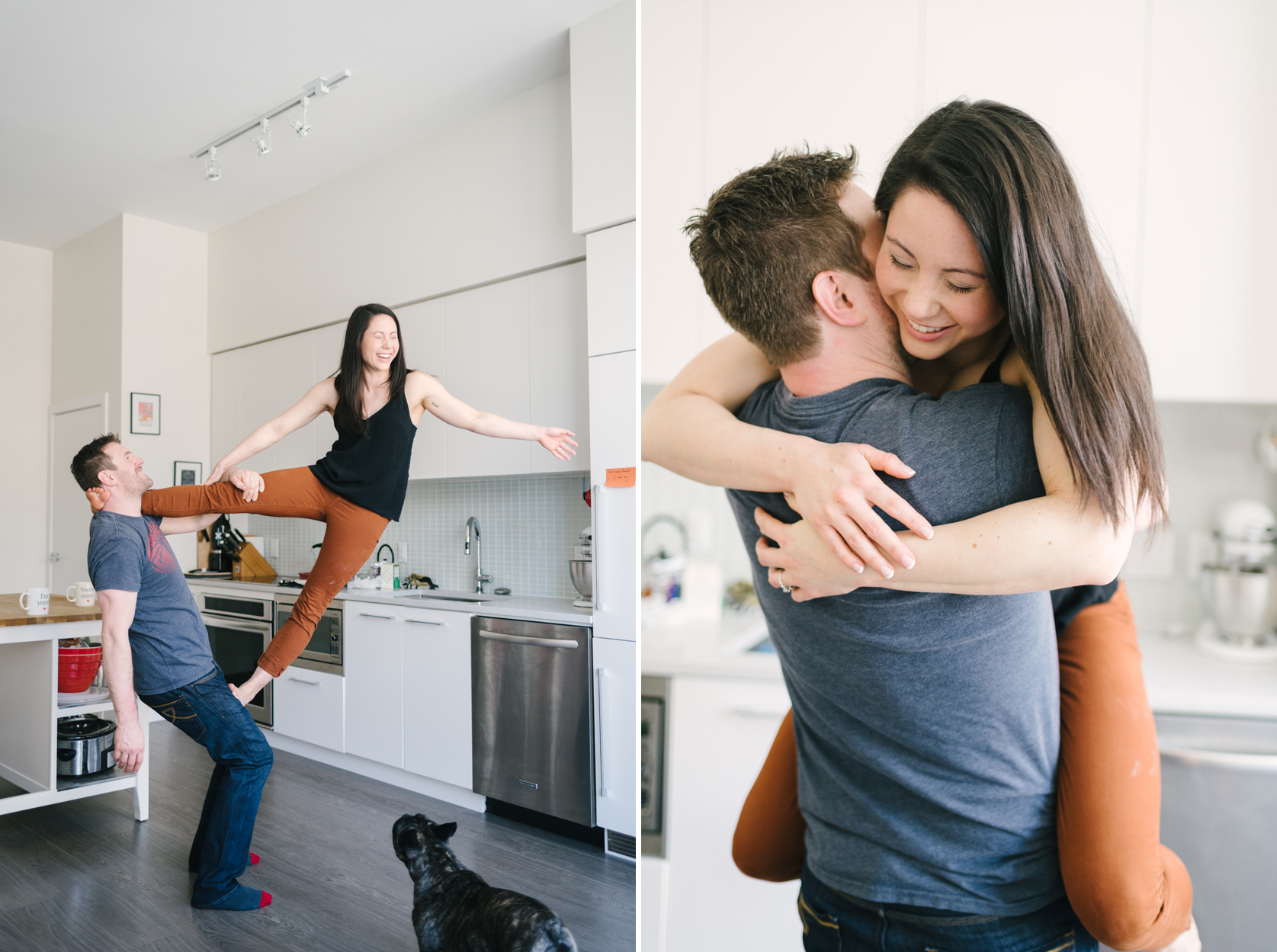 at-home-engagement-13.jpg