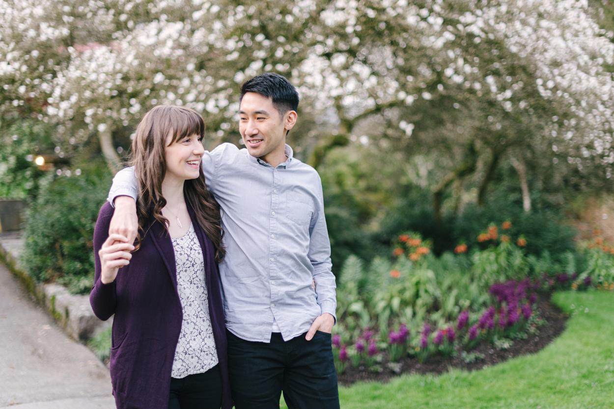 vancouver-cherry-blossom-engagement-02.jpg
