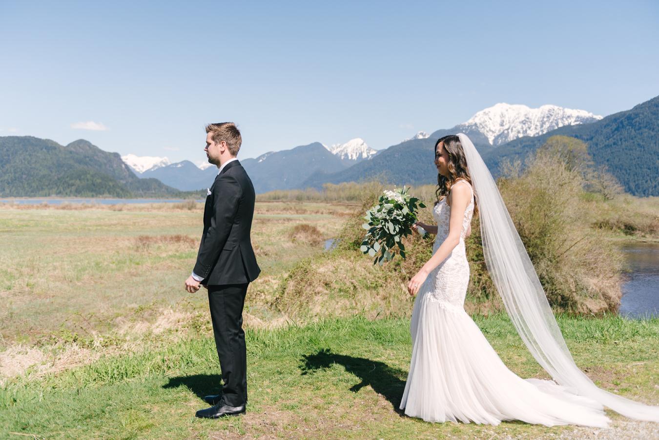 vanouver-wedding-portraits-05.jpg