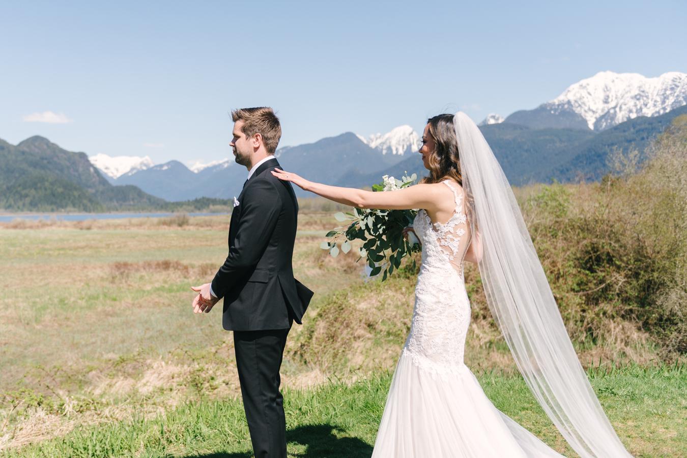 vanouver-wedding-portraits-06.jpg