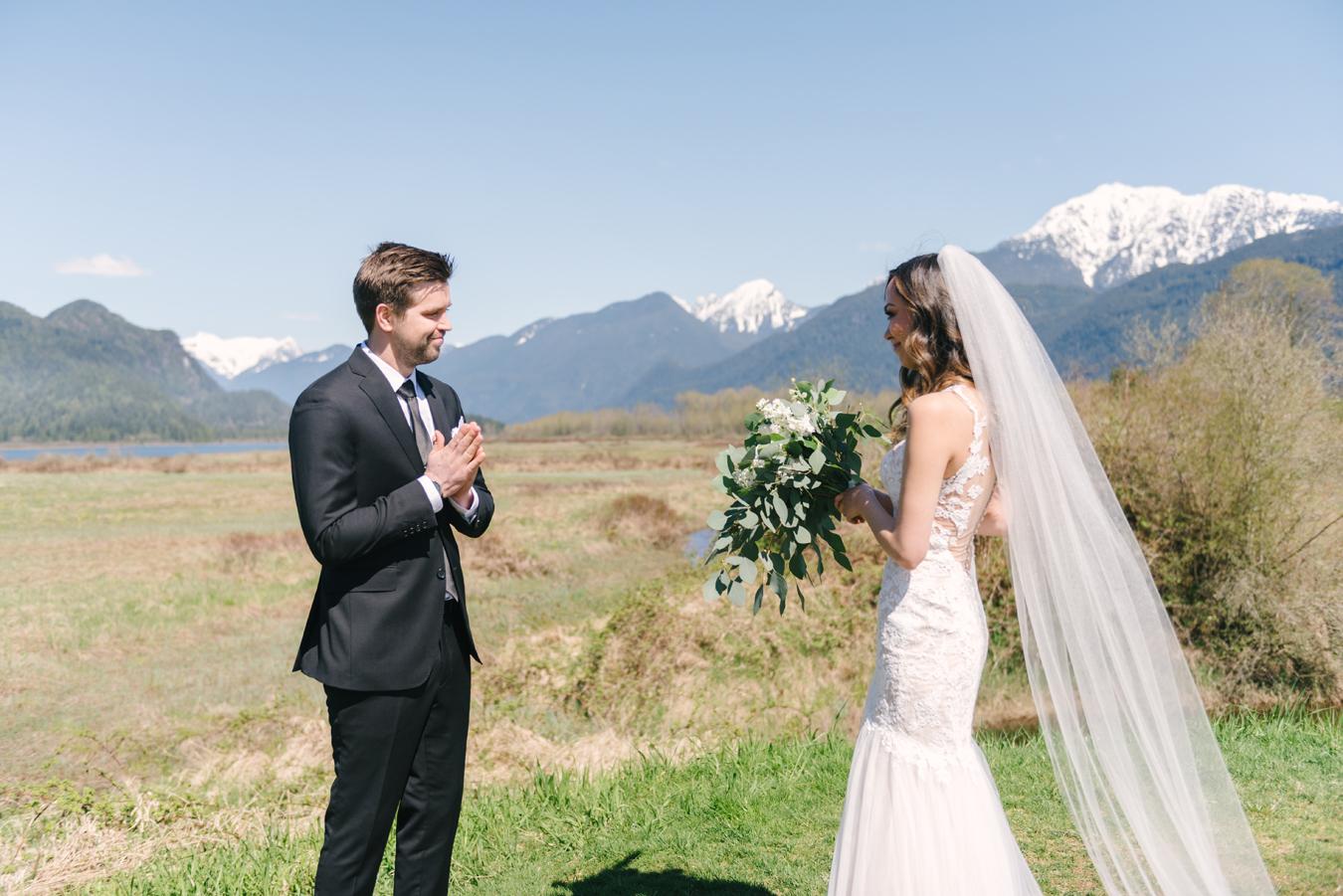 vanouver-wedding-portraits-07.jpg