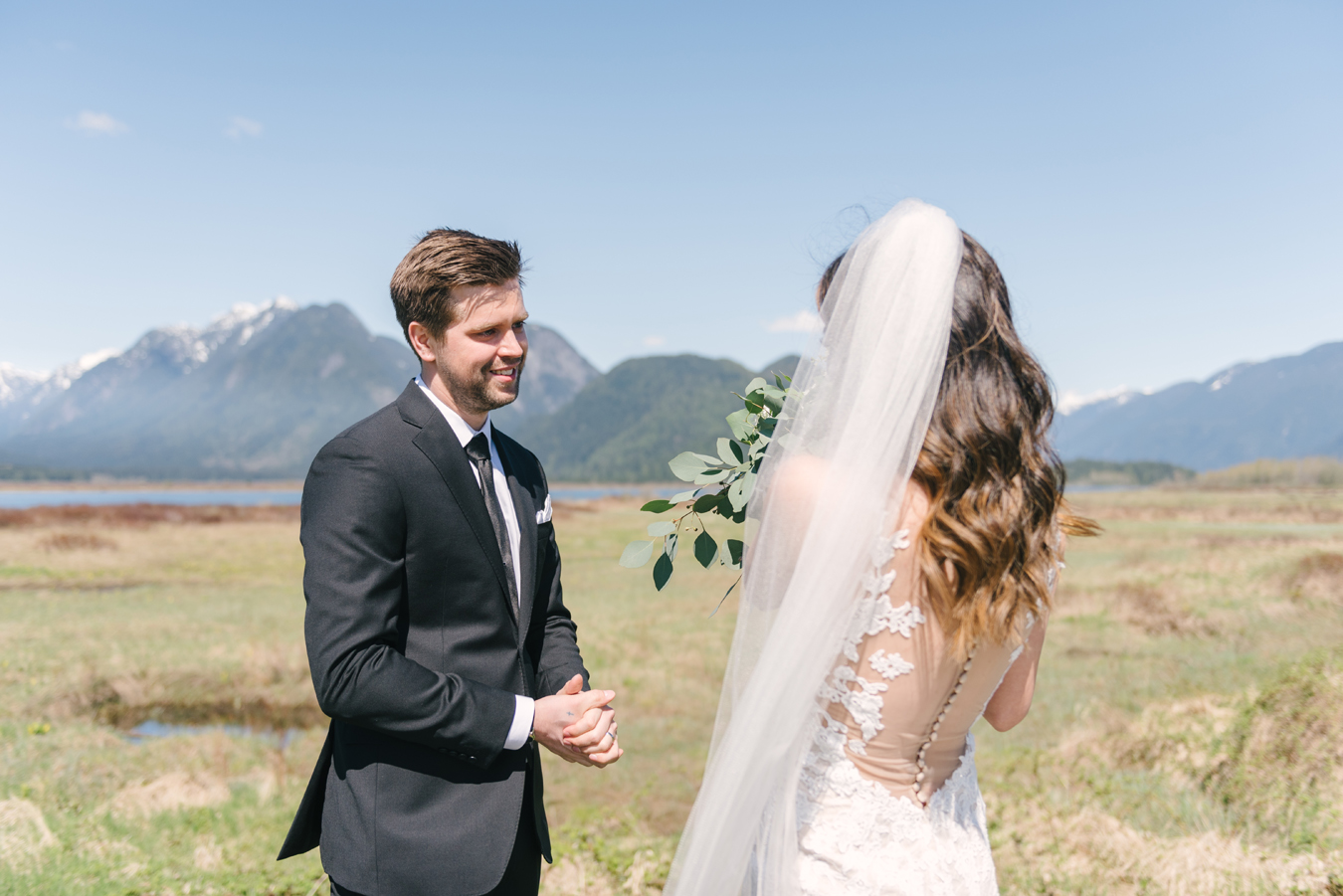 vanouver-wedding-portraits-10.jpg