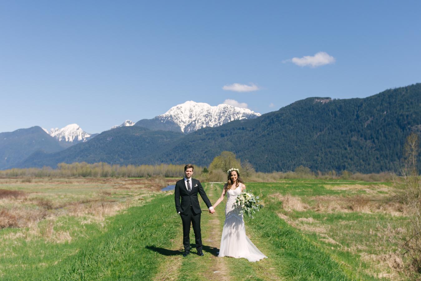 vanouver-wedding-portraits-17.jpg