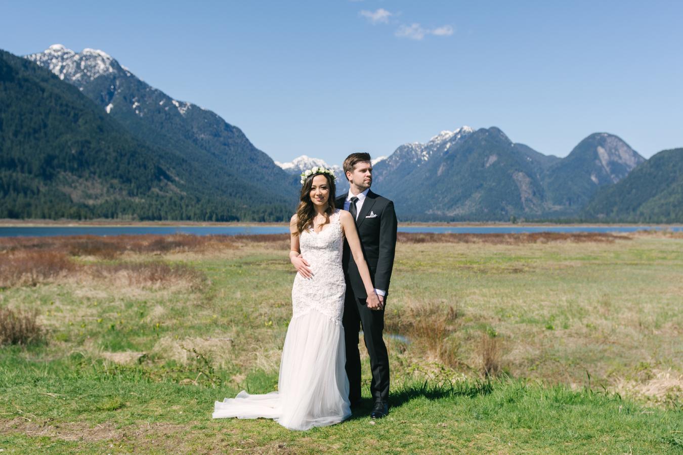 vanouver-wedding-portraits-18.jpg
