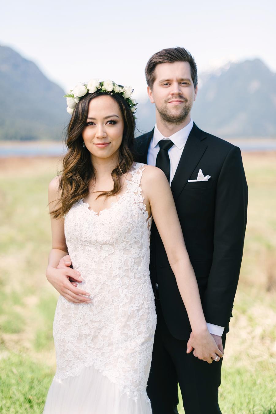 vanouver-wedding-portraits-19.jpg