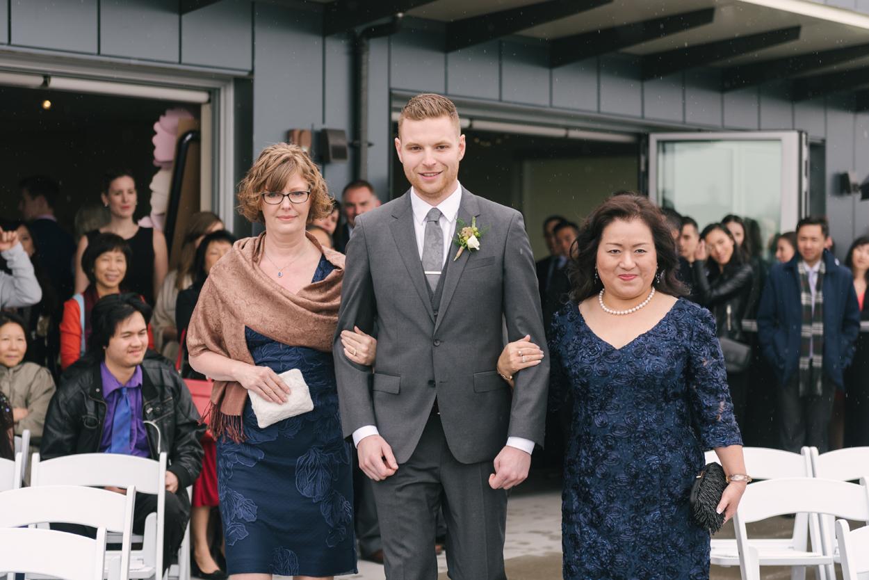 north-vancouver-wedding-07.jpg