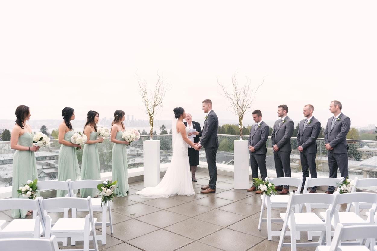 north-vancouver-wedding-10.jpg