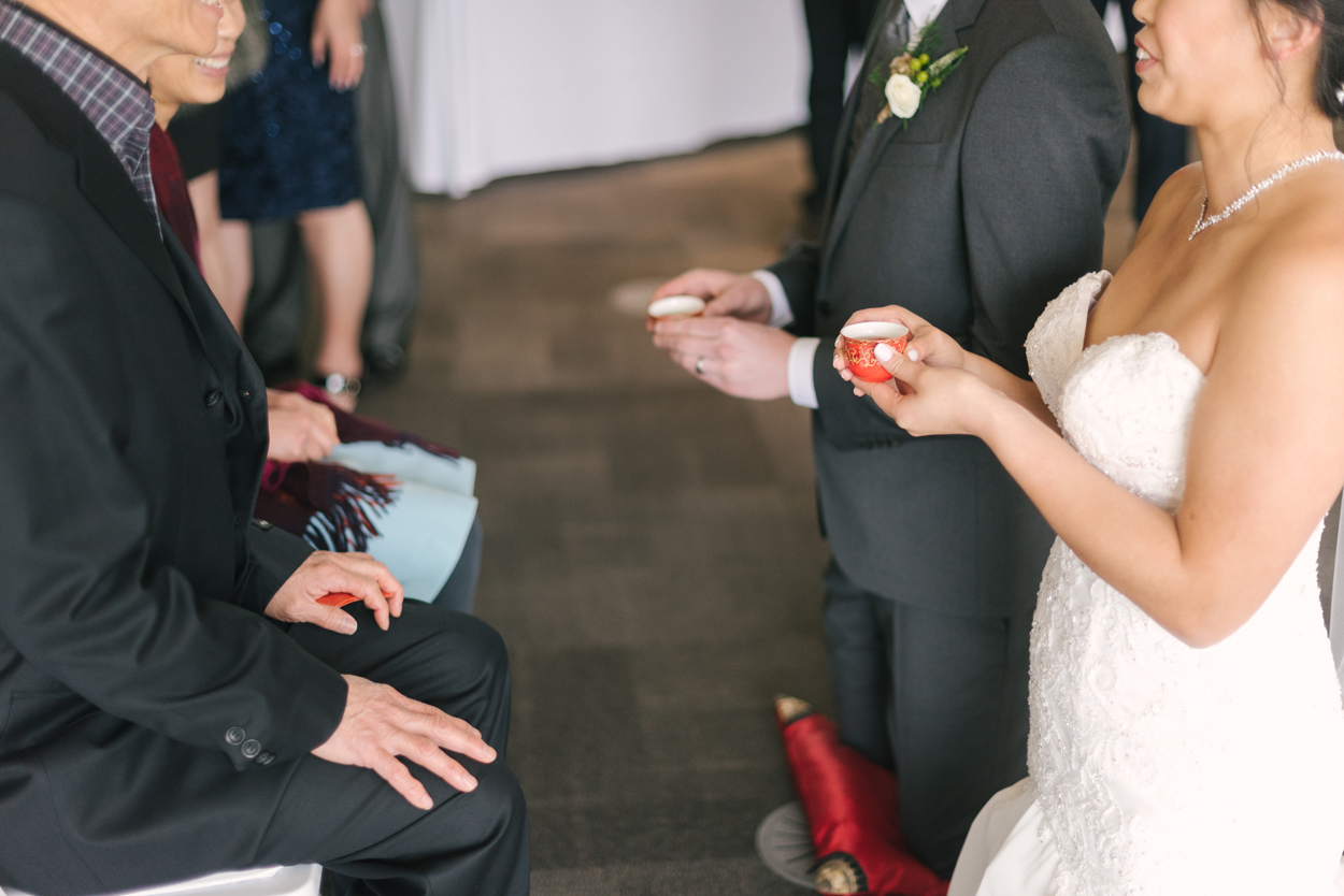 north-vancouver-wedding-11.jpg