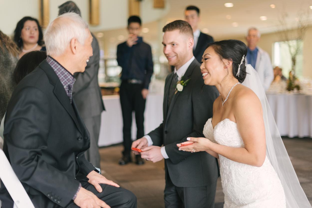 north-vancouver-wedding-12.jpg