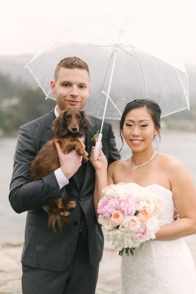 north-vancouver-wedding-13.jpg