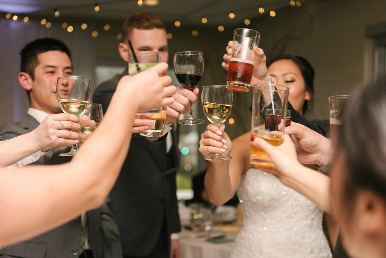 north-vancouver-wedding-17.jpg