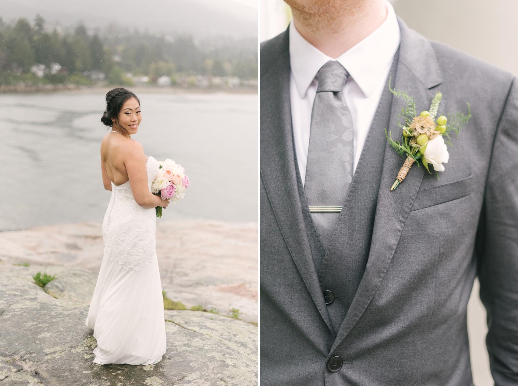 north-vancouver-wedding-16.jpg