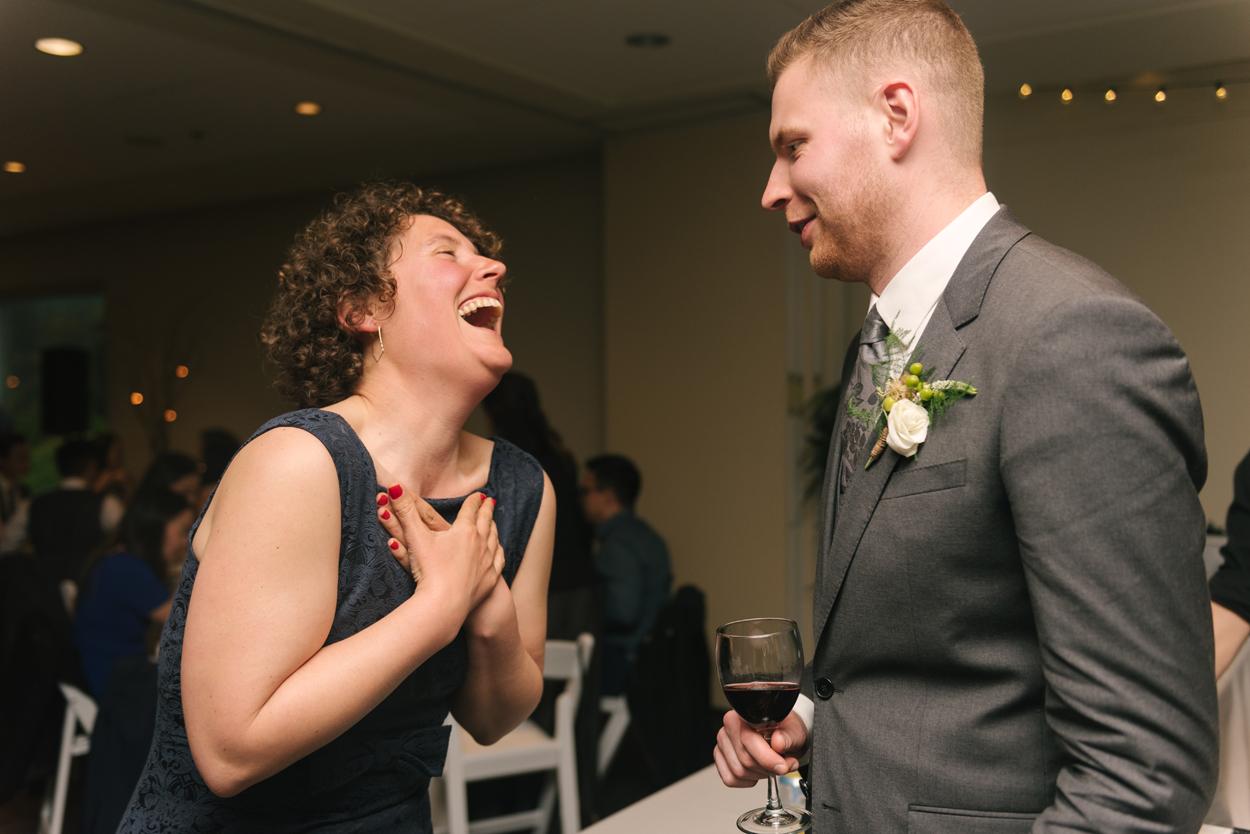 north-vancouver-wedding-18.jpg