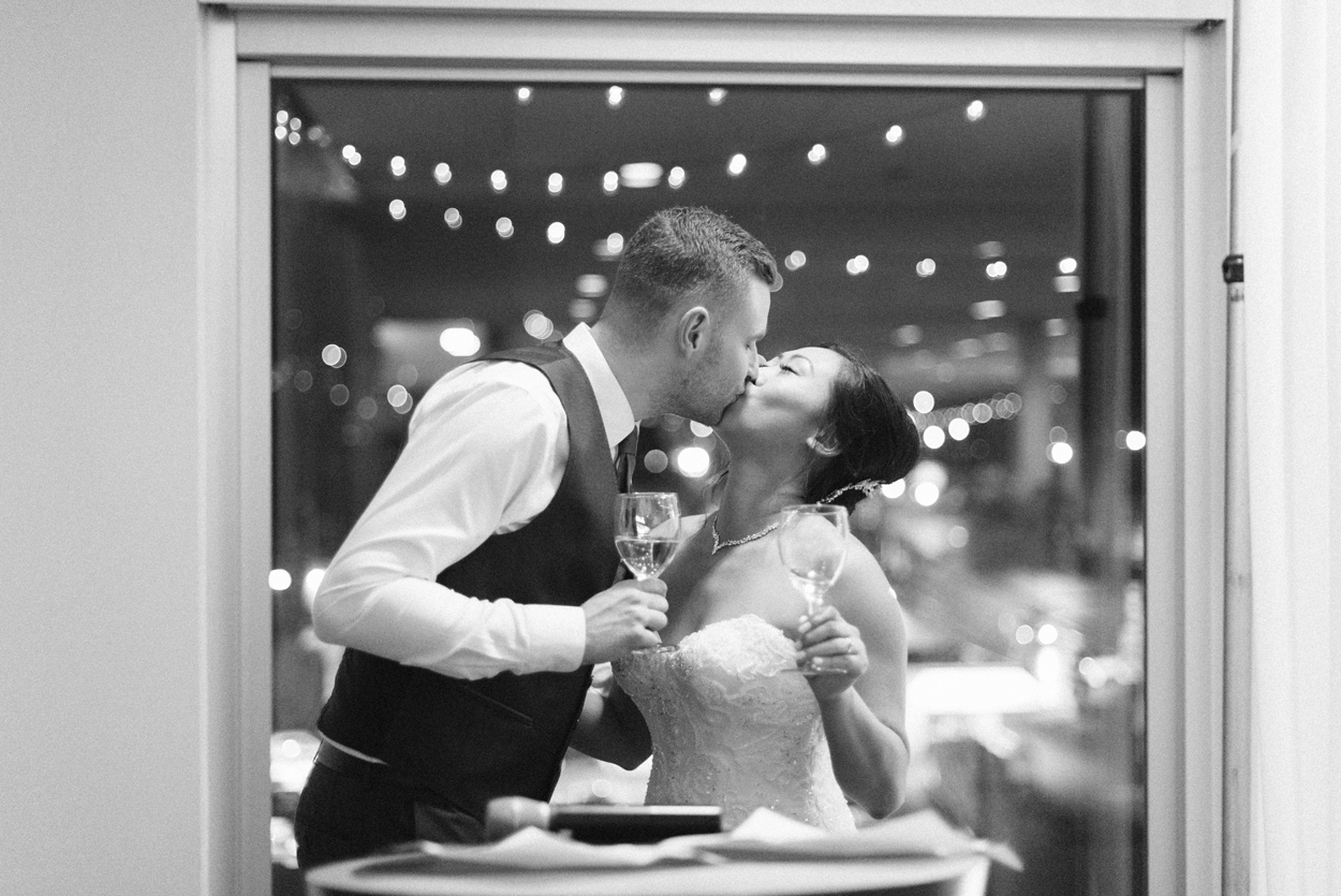 north-vancouver-wedding-19.jpg