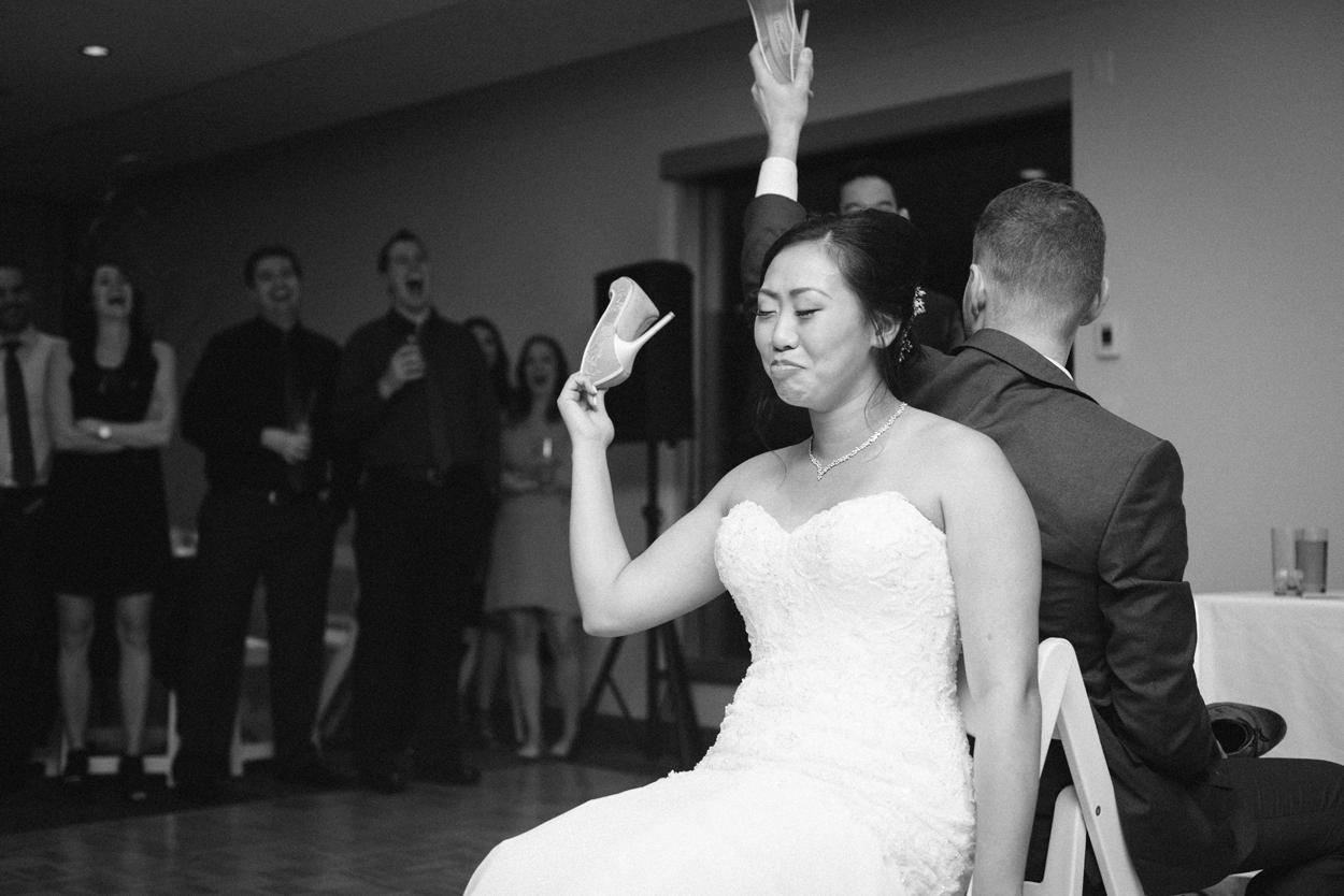north-vancouver-wedding-20.jpg