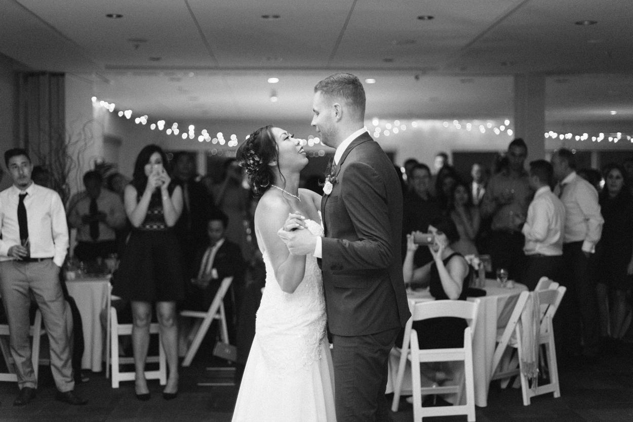 north-vancouver-wedding-22.jpg