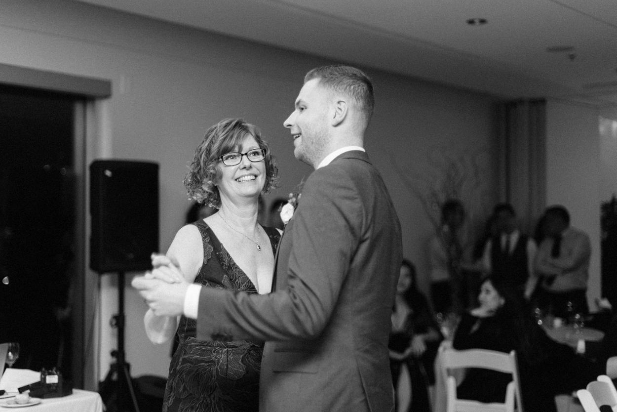 north-vancouver-wedding-24.jpg