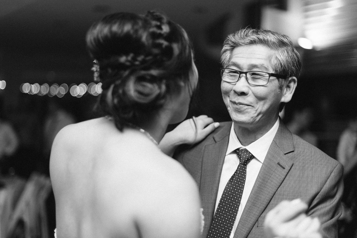 north-vancouver-wedding-23.jpg