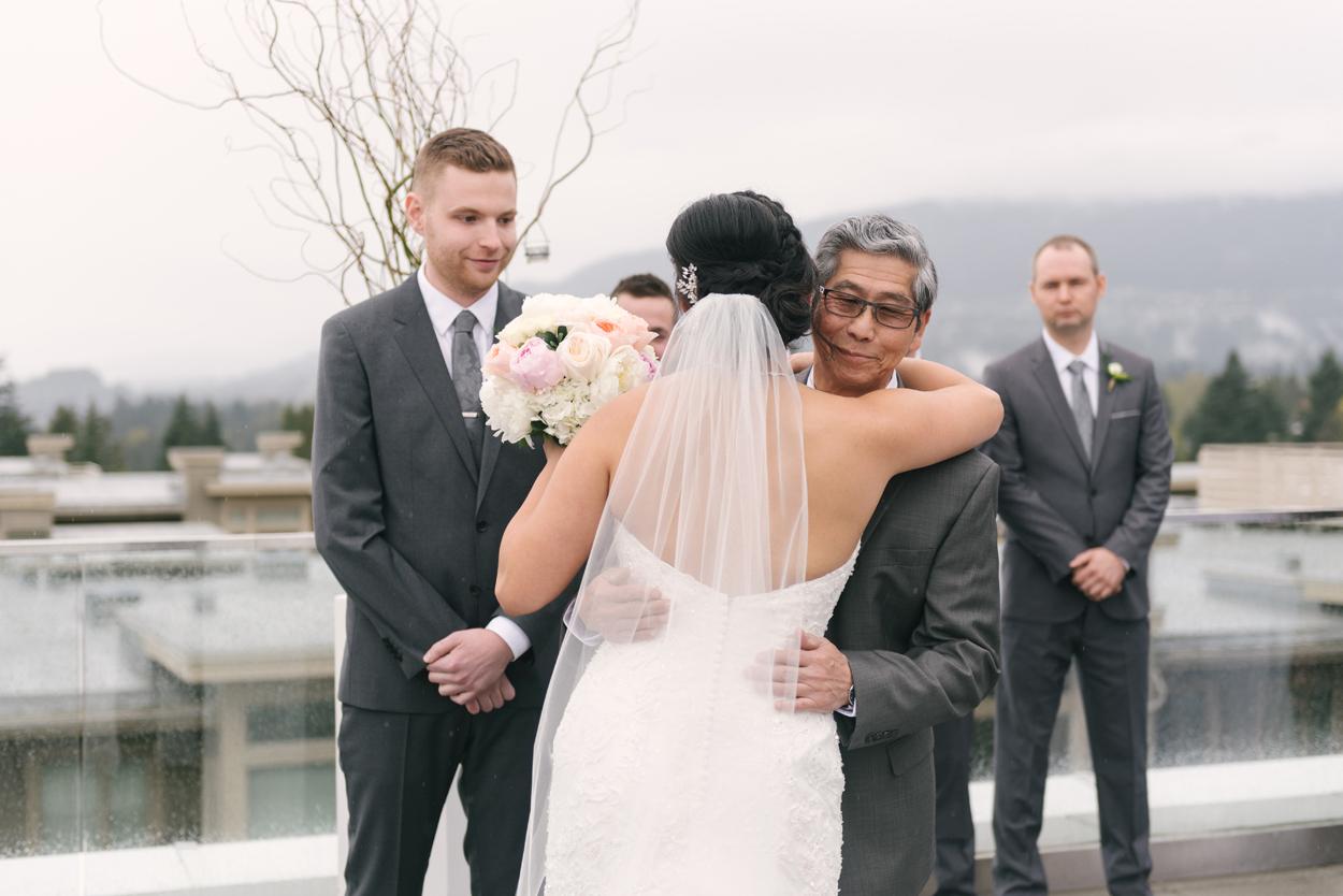north-vancouver-wedding-09.jpg