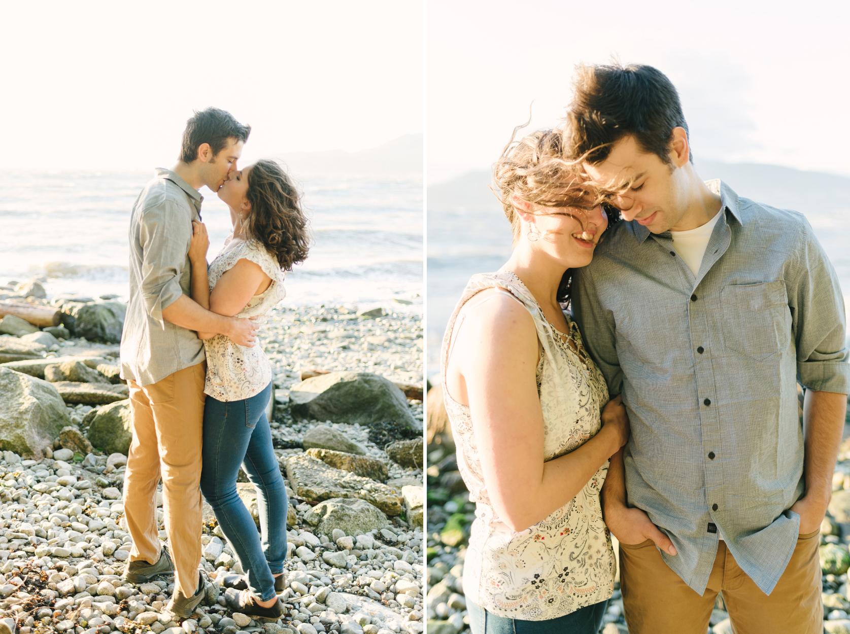 acadia-beach-engagement-15.jpg
