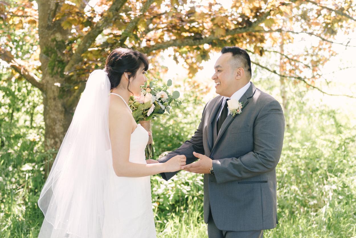 richmond-wedding-1.jpg