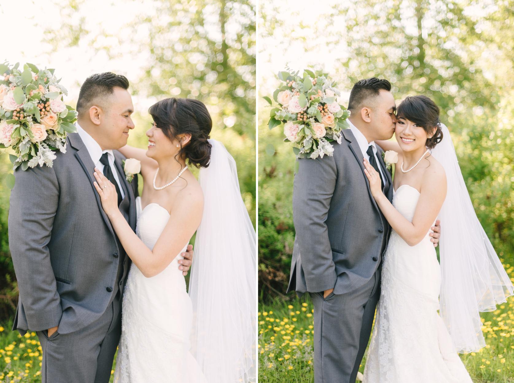 richmond-wedding-5.jpg