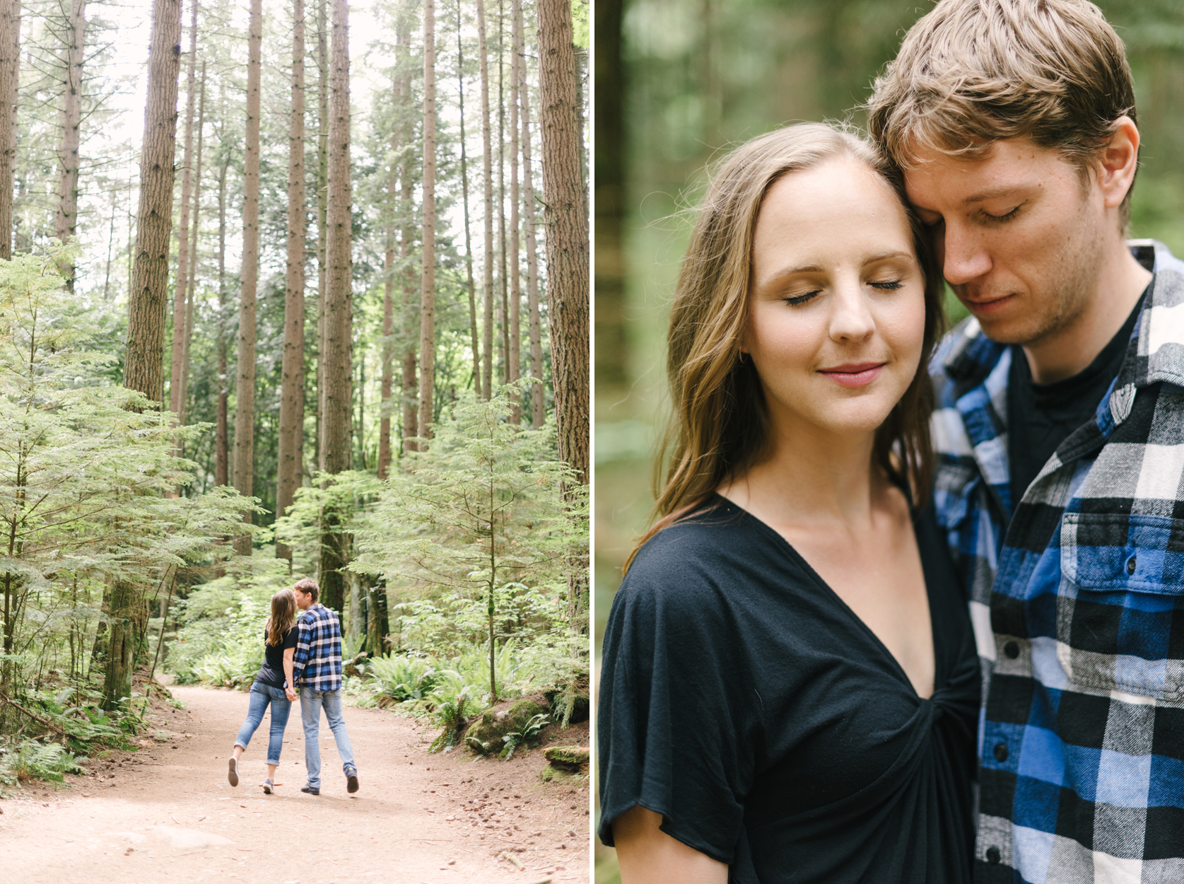 pacific-spirit-park-engagement-1