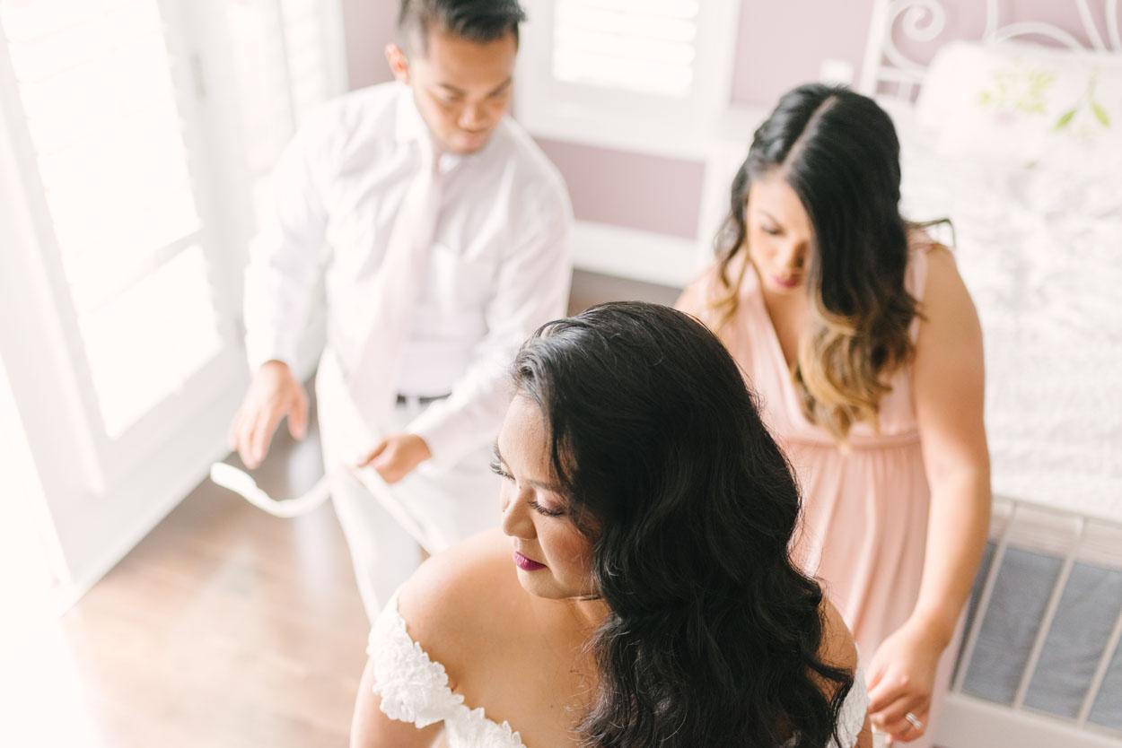 anne-andrew-wedding-10.jpg