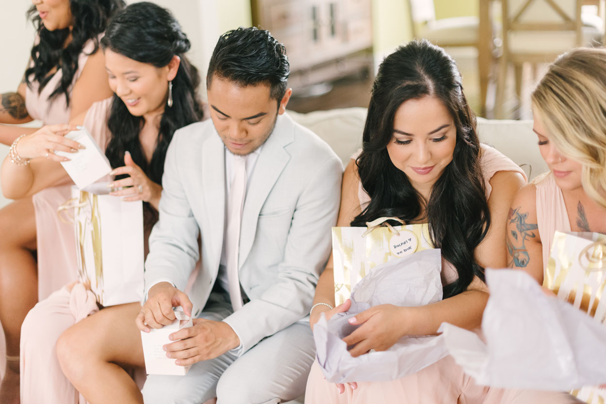 anne-andrew-wedding-12.jpg
