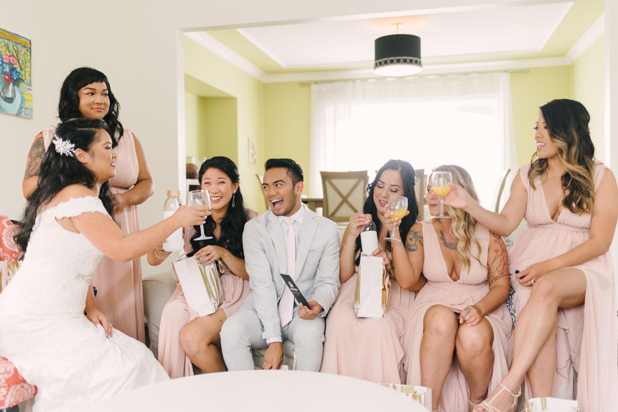 anne-andrew-wedding-13.jpg