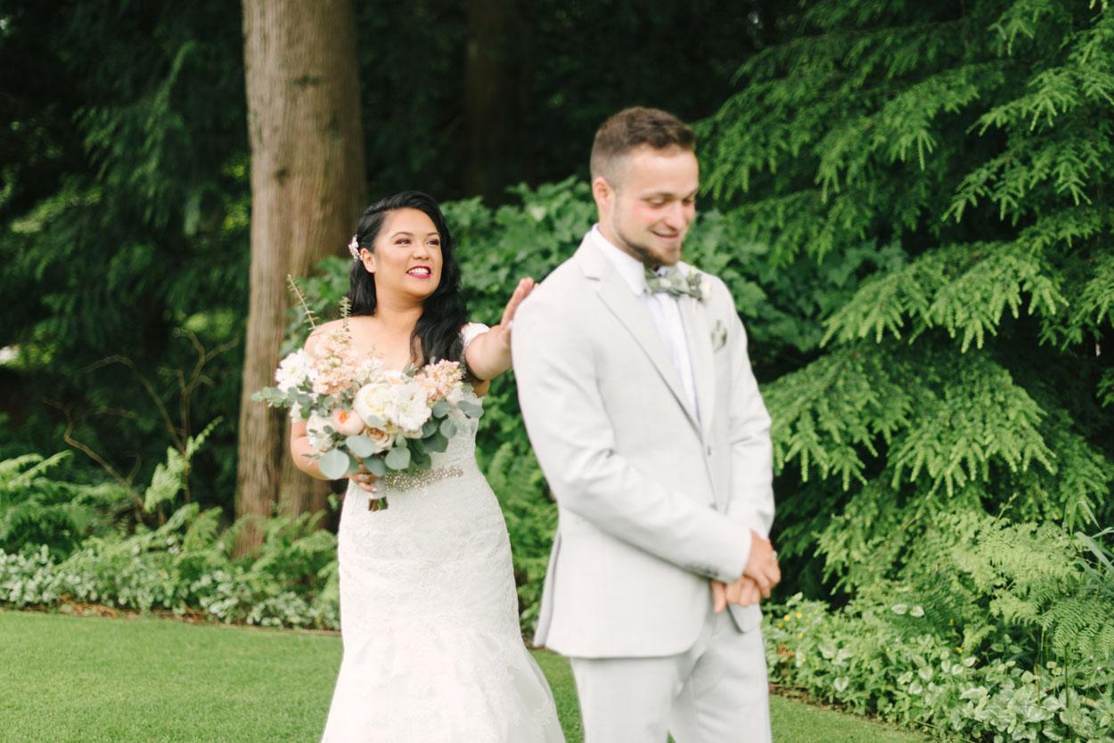 anne-andrew-wedding-15.jpg