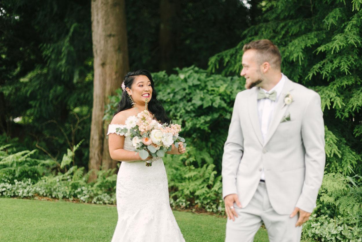 anne-andrew-wedding-16.jpg