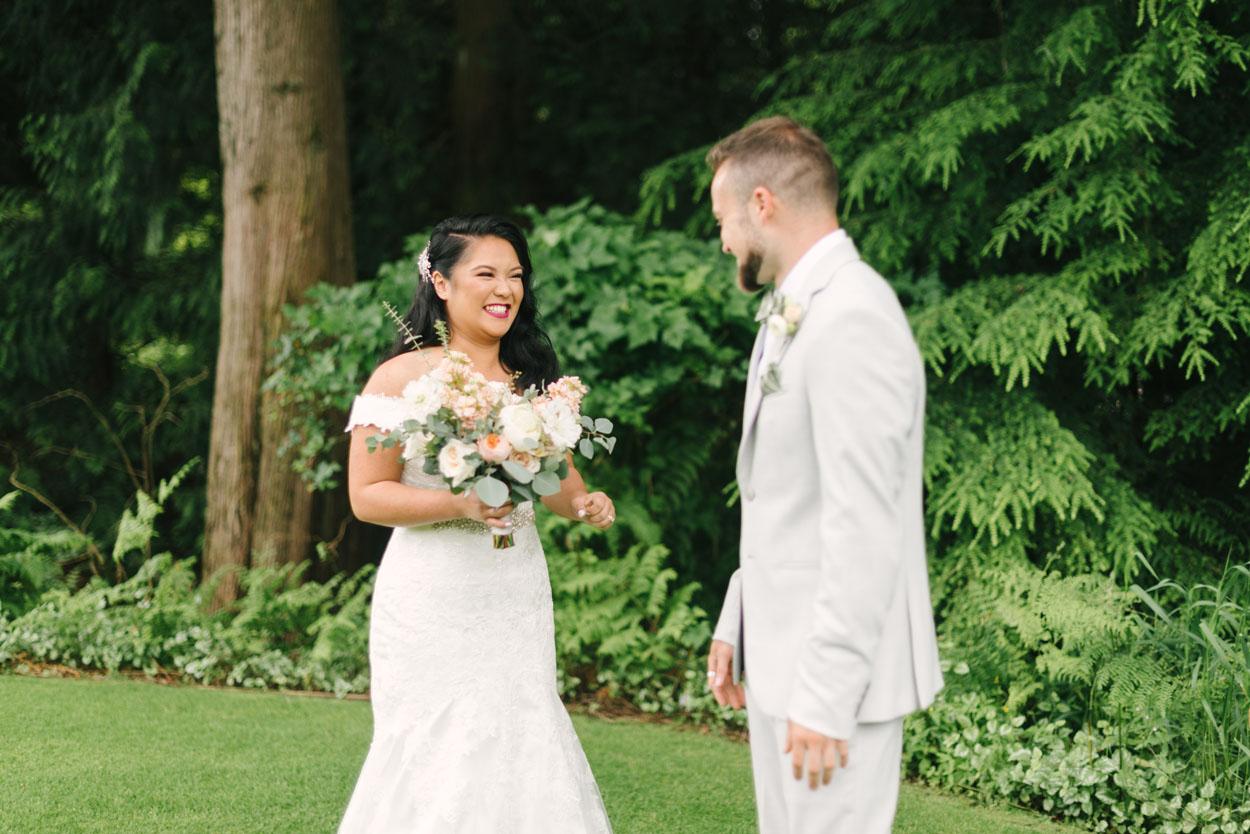 anne-andrew-wedding-17.jpg