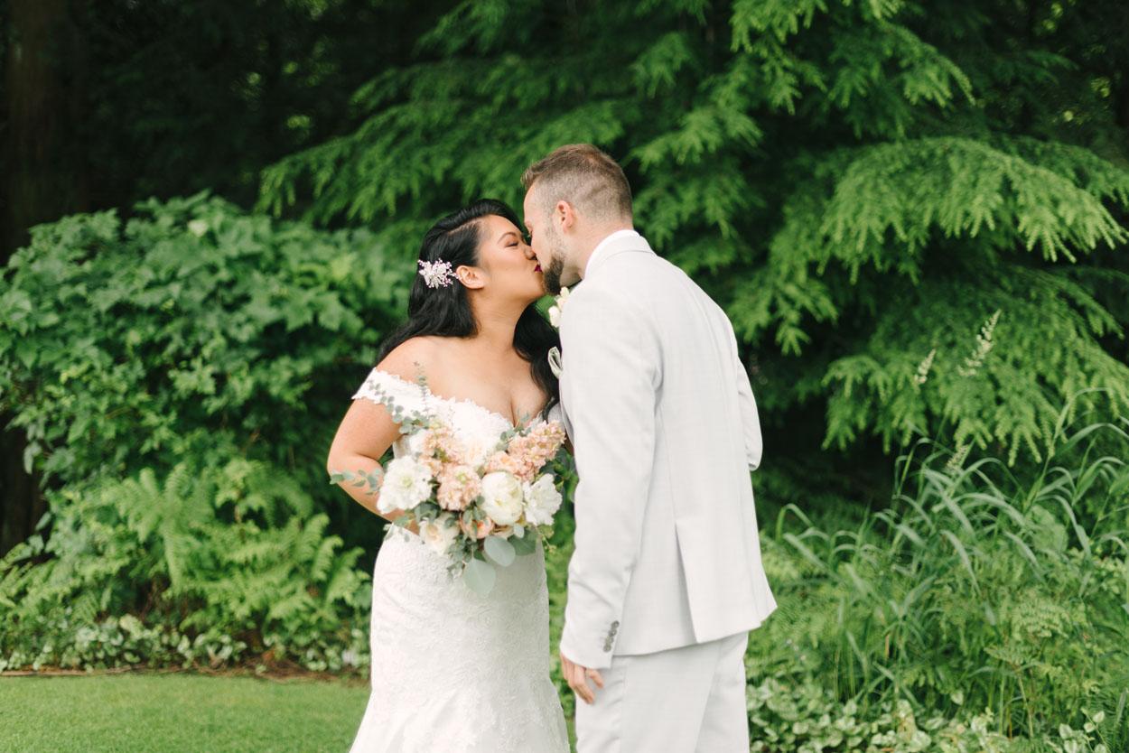 anne-andrew-wedding-18.jpg