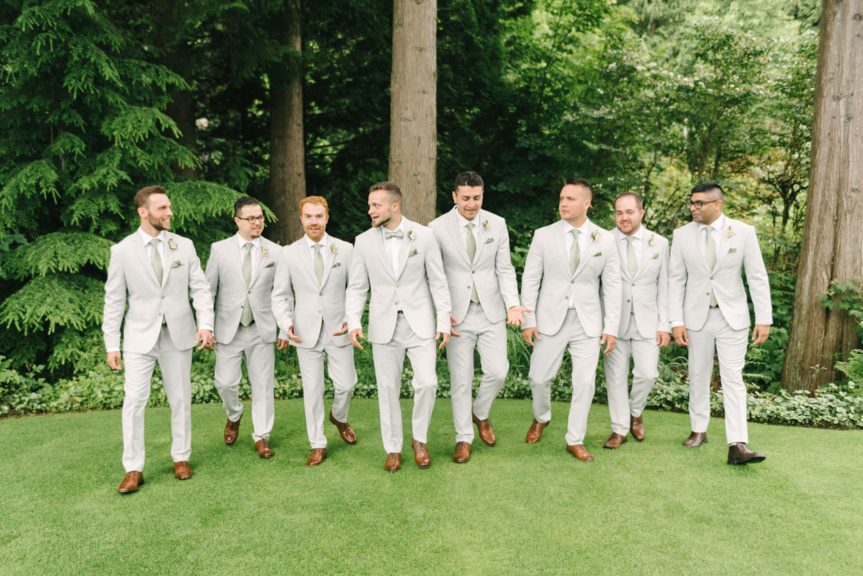 anne-andrew-wedding-19.jpg