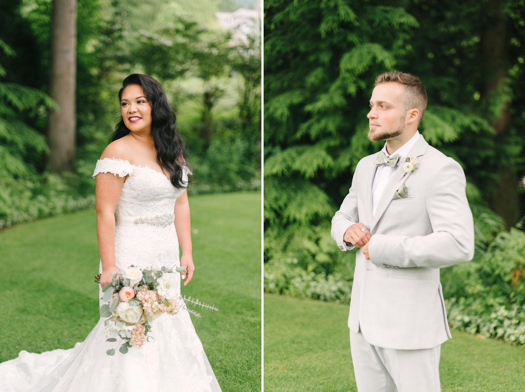 anne-andrew-wedding-22.jpg