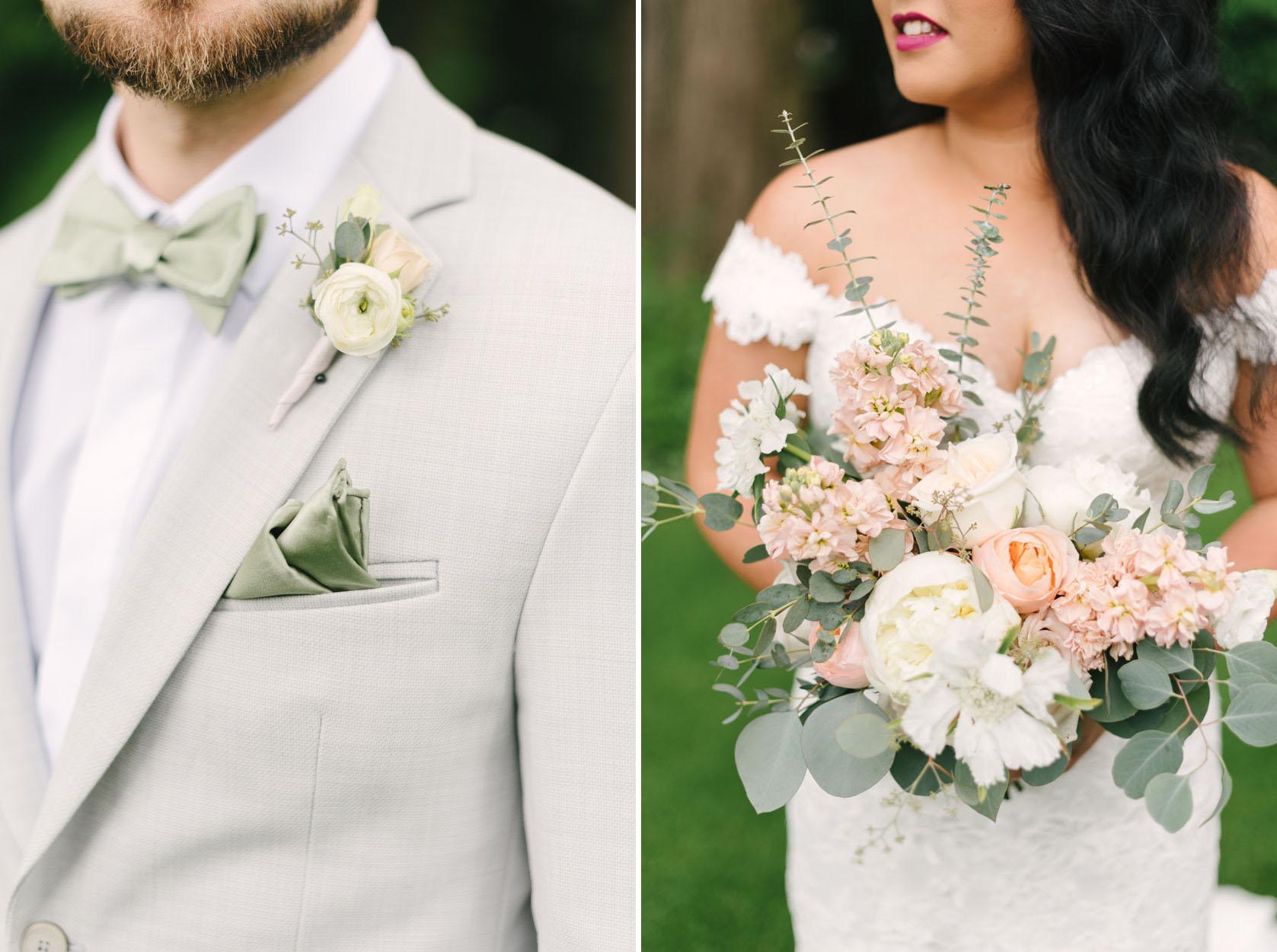 anne-andrew-wedding-24.jpg