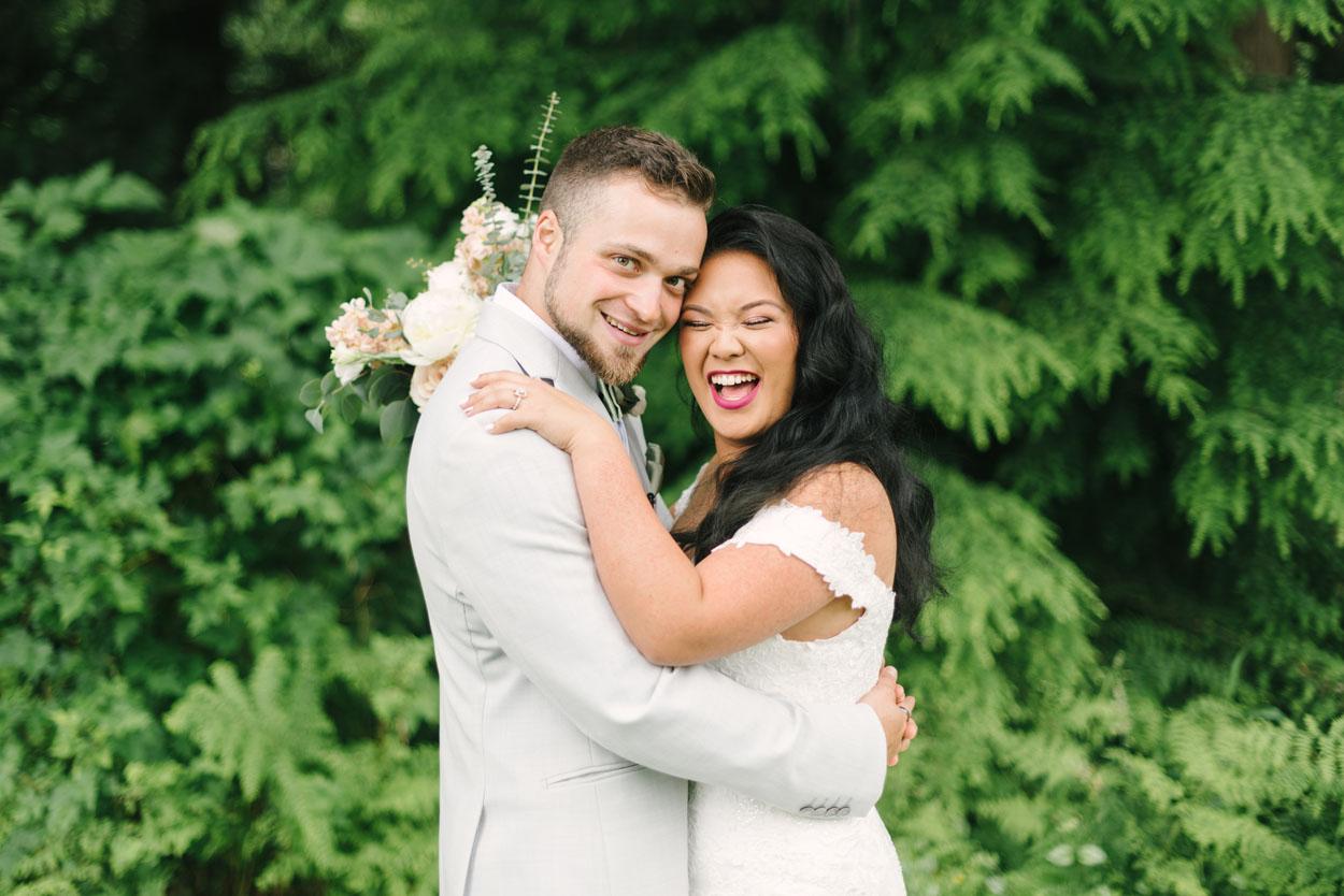 anne-andrew-wedding-25.jpg