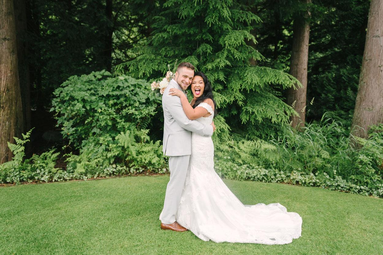 anne-andrew-wedding-26.jpg