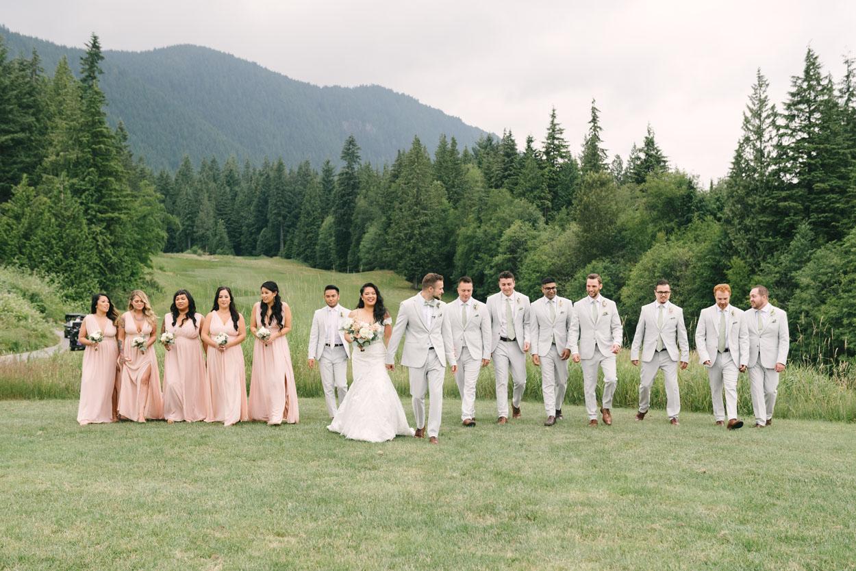 anne-andrew-wedding-29.jpg