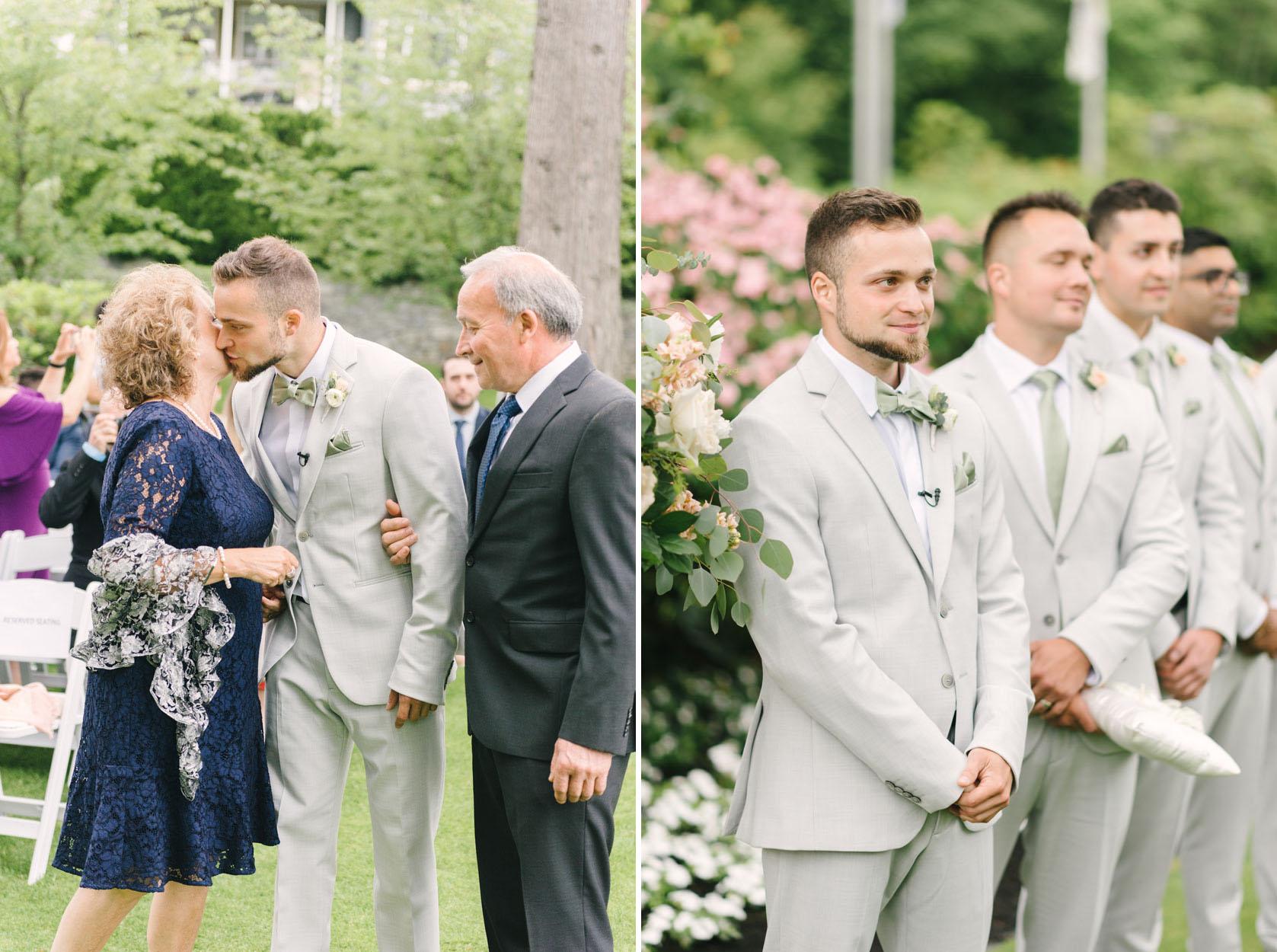 anne-andrew-wedding-31.jpg