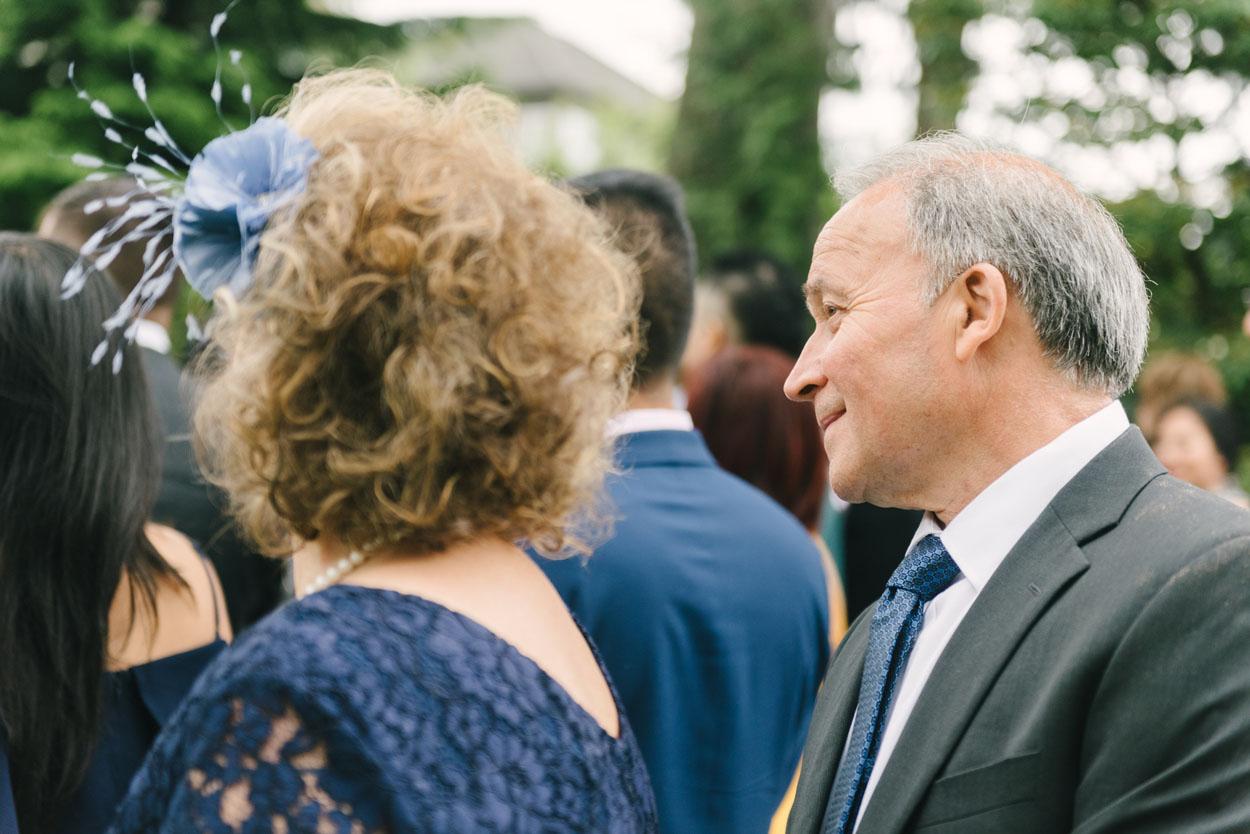 anne-andrew-wedding-32.jpg