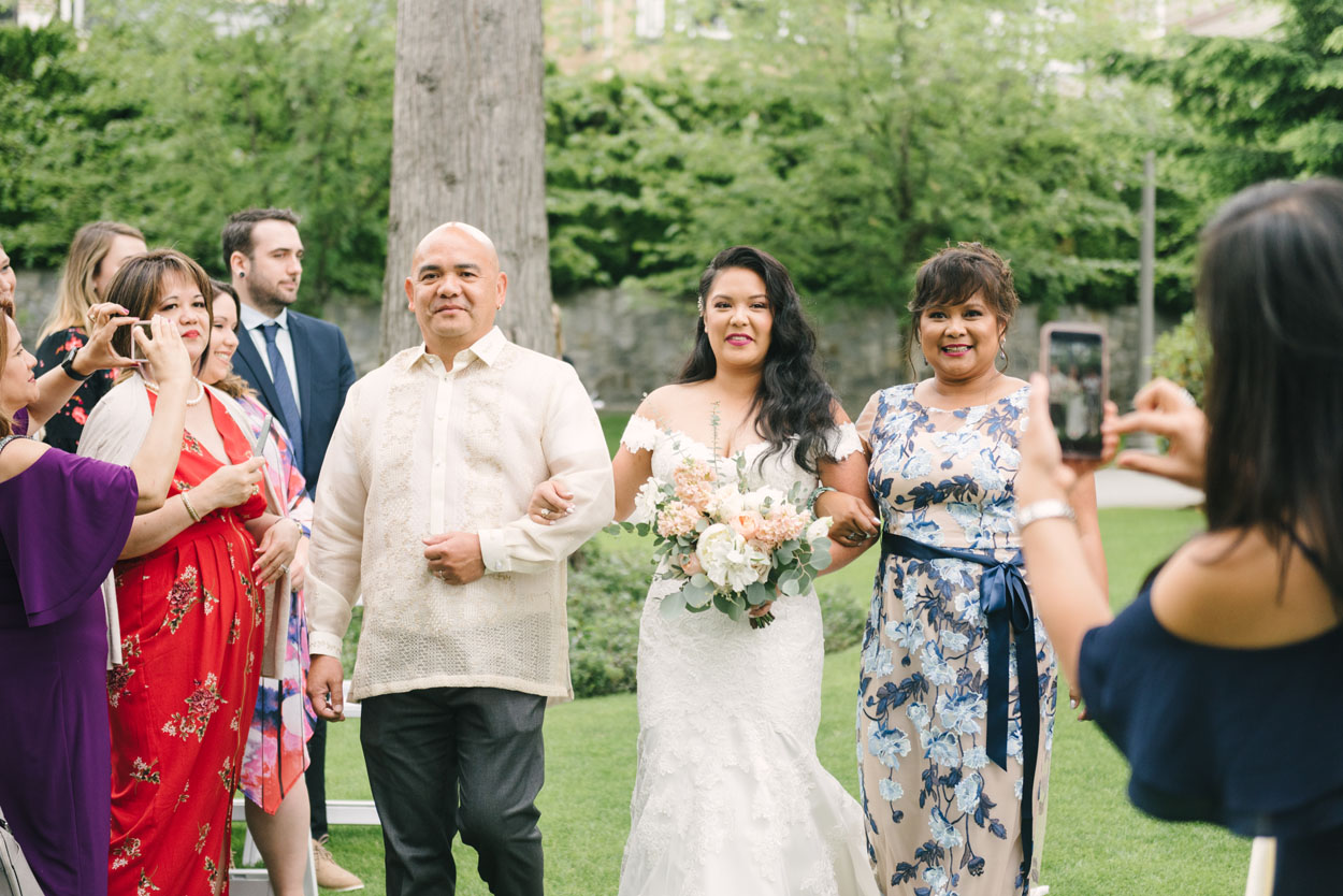 anne-andrew-wedding-33.jpg