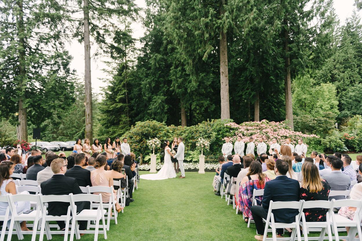 anne-andrew-wedding-34.jpg