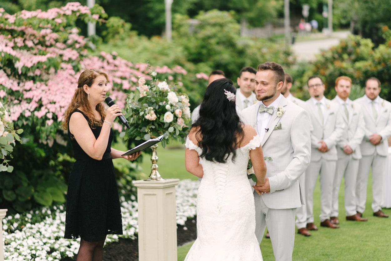 anne-andrew-wedding-35.jpg