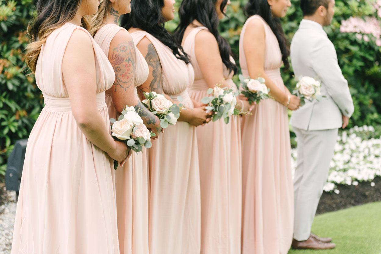 anne-andrew-wedding-36.jpg