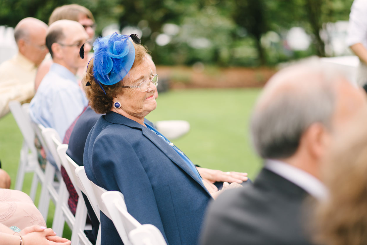 anne-andrew-wedding-37.jpg