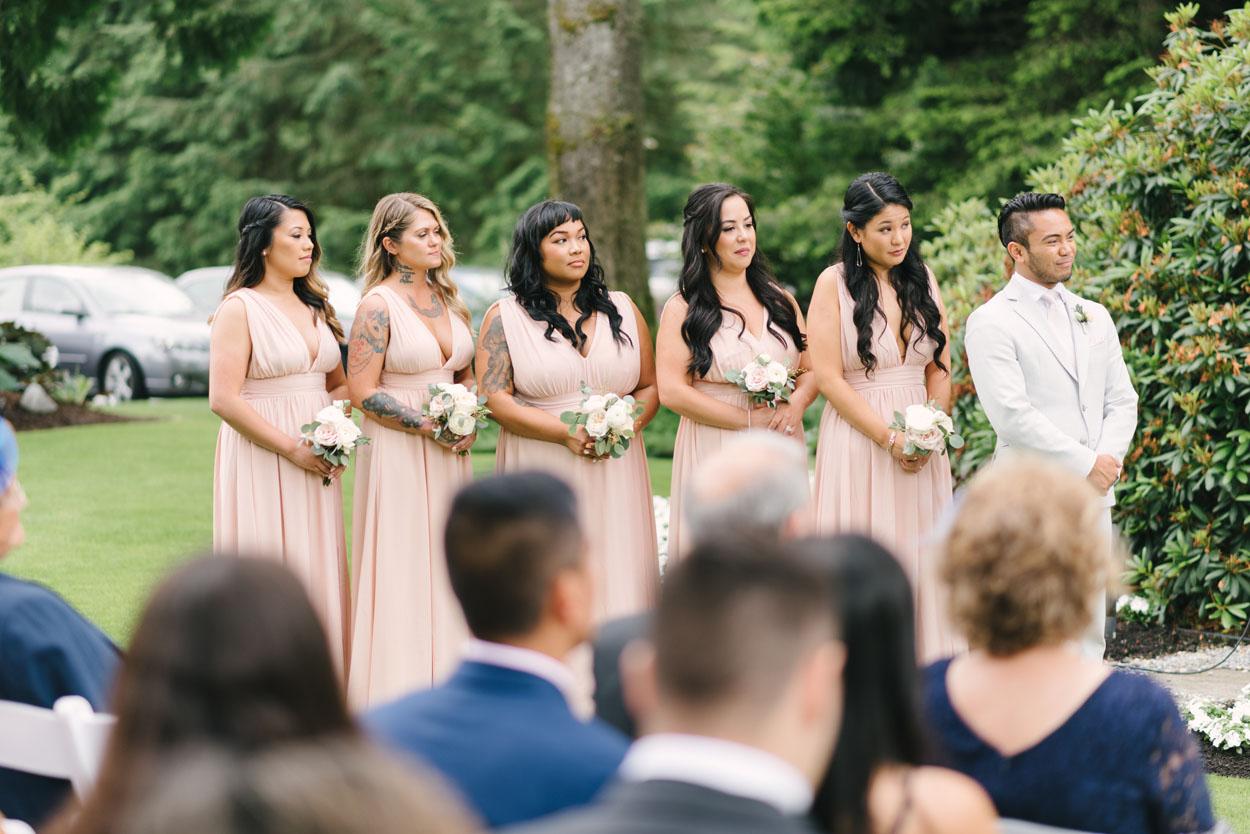 anne-andrew-wedding-38.jpg